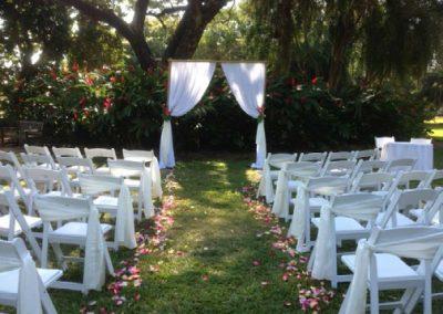 Wedding-compendium-13