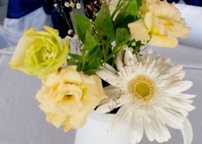 table-flower-pot
