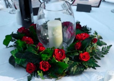 table-roses