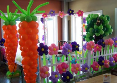 Carrot-Balloon-Column-Spring-Garden-Flowers-PA-MD-VA-DC