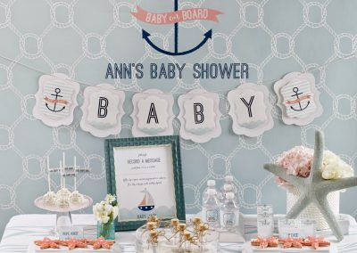 Nautical-_Baby_Shower_Party_Ideas_01