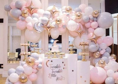 baby-shower-party-12