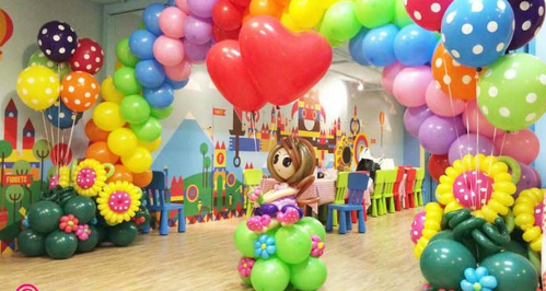 birthday-party-balloon-decoration-2nd-package-services-500x500