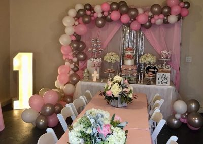 gabys_balloons_decorations_gallery_01-1